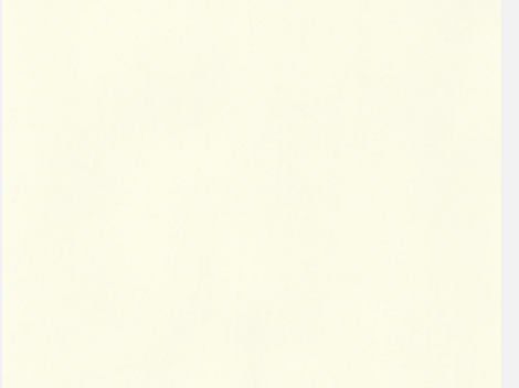 Krijtverf Duiker-Wit