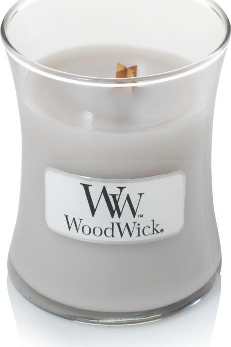 WW Warm Wool Small