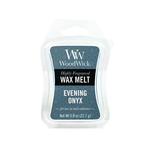 WW Evening Onyx Melt
