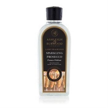 Sparkling Prosecco 500ml Lamp Oil
