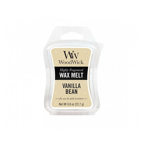 WW Vanilla Bean Melt