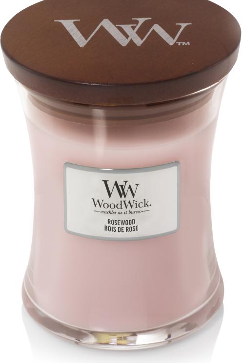 WW Rosewood Medium