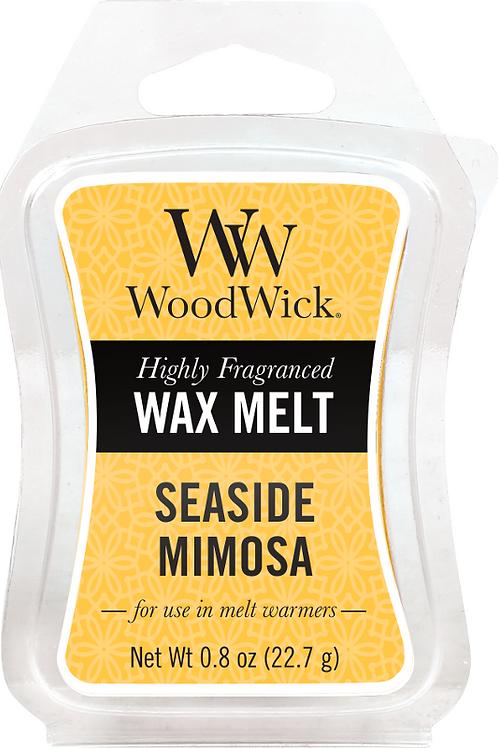 WW Seaside Mimosa Melt