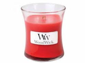 WW Cranberry Cider Medium
