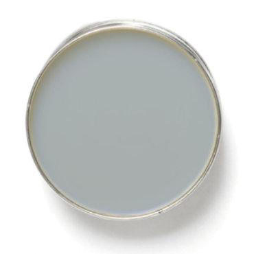 Colourwax Blauwgrijs 250 ml