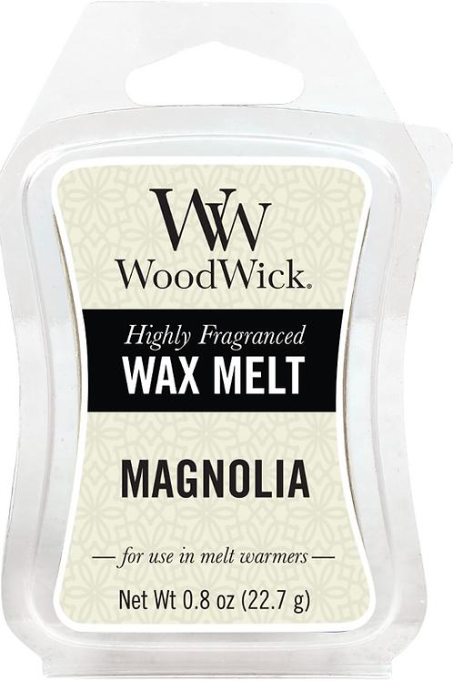 WW Magnolia Melt