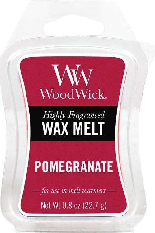 WW Pomegranate Melt