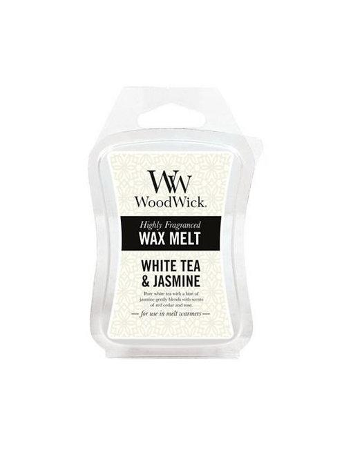WW White Tea & Jasmine Melt