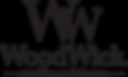 sajovi-woodwick-logo.png