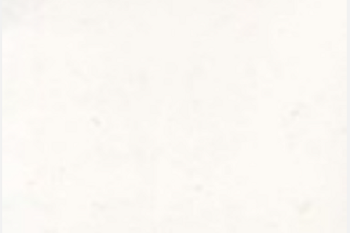 Krijtverf Blanc de Blanc
