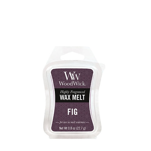 WW Fig Melt