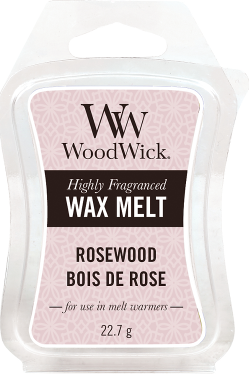 WW Rosewood Melt