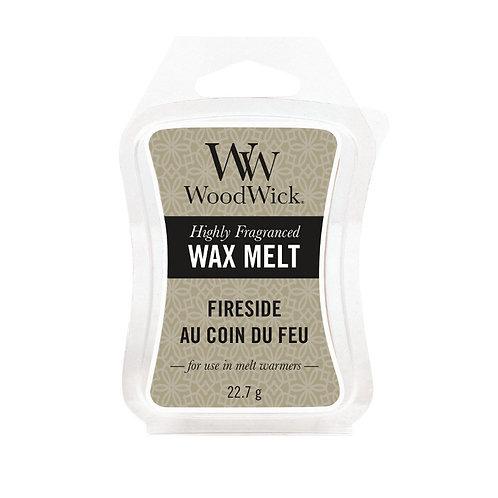 WW Fireside Melt