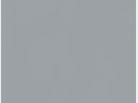 Krijtverf Duiker-Grijs