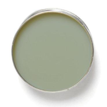 Colourwax Islandica 250 ml