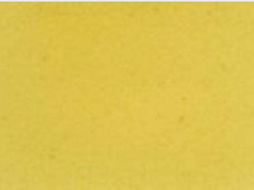 Krijtverf Citron
