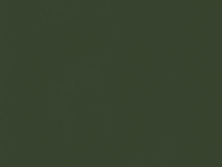 Krijtverf Zonnestraal Groen