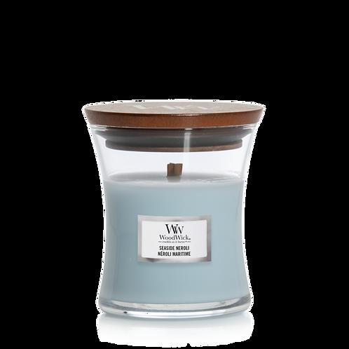 WW Seaside Neroli Mini Candle
