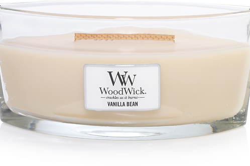 WW Vanilla Bean Ellipse