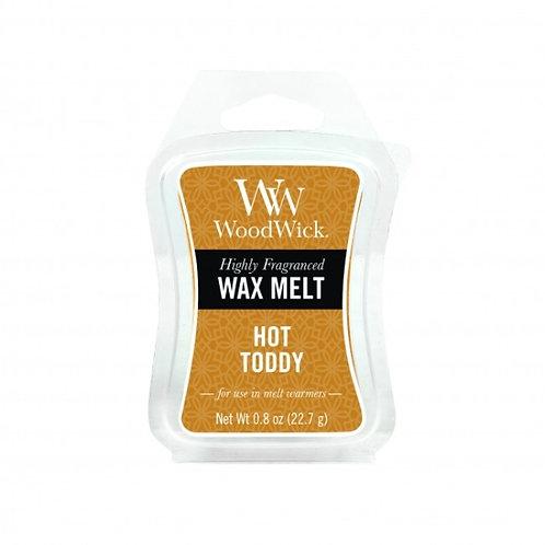 WW Hot Toddy Melt