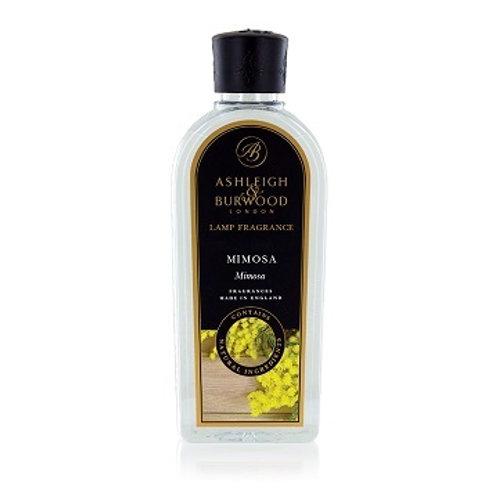 Mimosa 500ml Lamp Oil