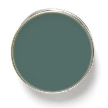 Colourwax Foresta 250 ml
