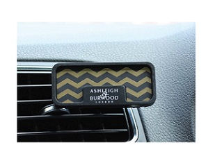 AB_Car-ashleigh-burwood-car-freshener-ww