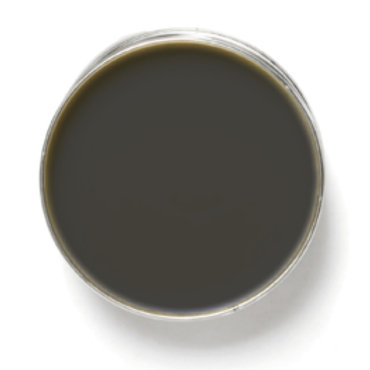 Colourwax All Black 250 ml