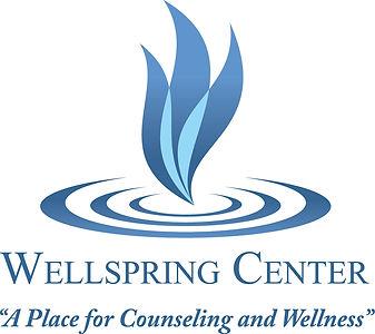 WellspringCenter_Logo.jpg