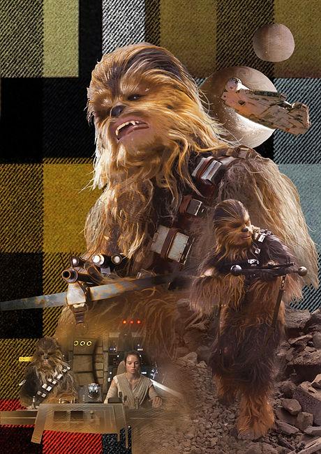 chewie3.jpg