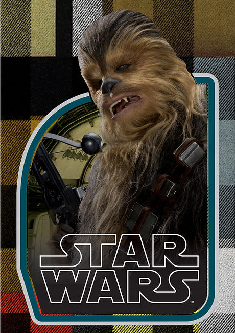 chewie2 frame.jpg