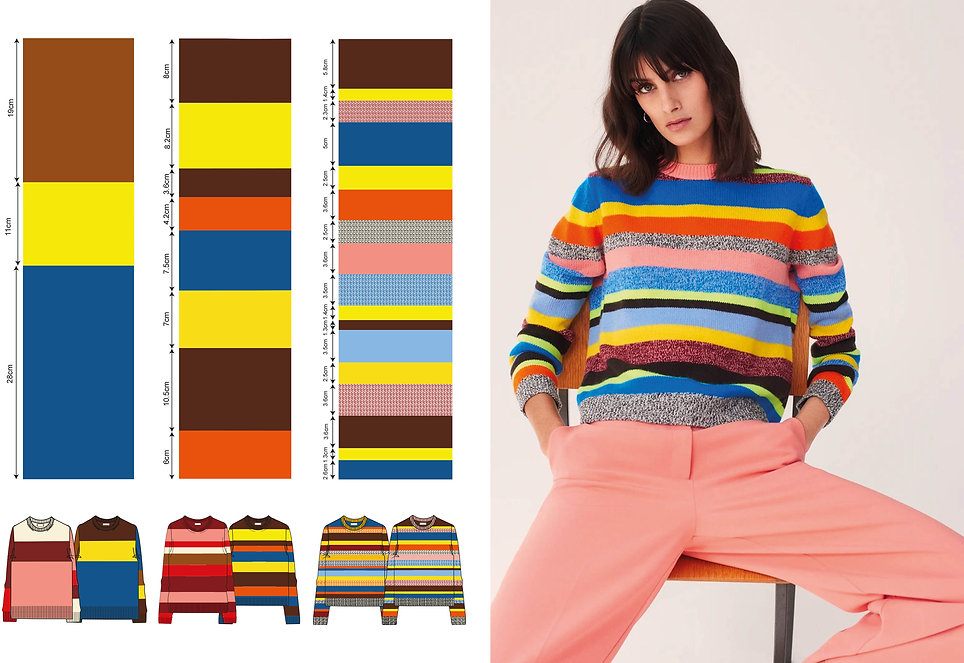 2. resort stripes.jpg