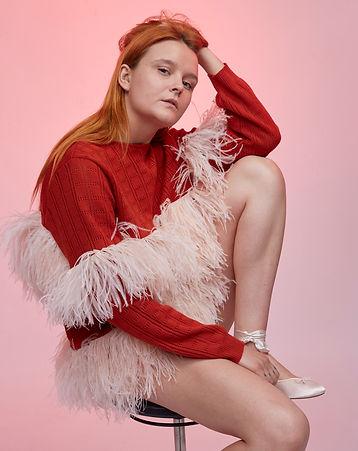 CB Knitwear Charlotte 100.jpg