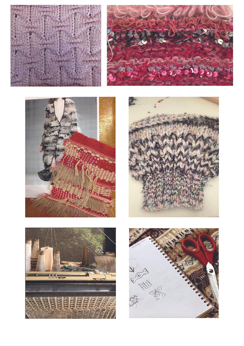 knitting 1-01.jpg