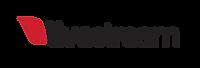 Livestrea Logo