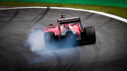 Formula 1 by Captiva Digital Media