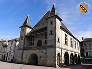 Mirecourt-Halles-011.jpg