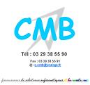 cmb_centre_maintenance_bureautique_08830