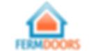 logo_opengraph.png