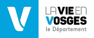 1200px-Logo_Département_Vosges_2016.svg.