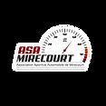 LOGO-ASA-MIRECOURT-2019.png
