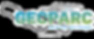 logo_geoparc_circuit_stagepilotage_ideec