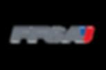 01.-Logo-FFSA-CP-CD.png