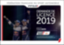licence ffsa 2019.JPG
