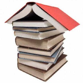 livres-300x300-jpg1.jpeg