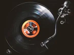 """""""L'émission Musicale du Dimanche"""" #1"""