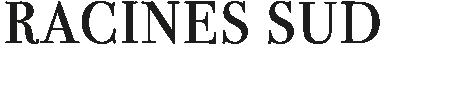 Le journal du 29 janvier