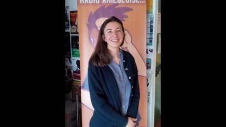 Maud Bigand Radio Transparence.jpg