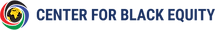 CBE-color-logo-light-bg-new.png