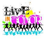 liveincolor.jpg
